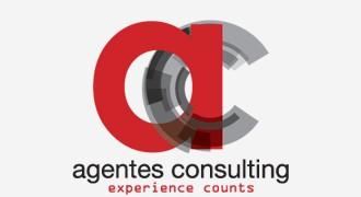 Agentes Consulting